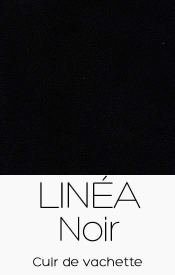 Linéa Noir