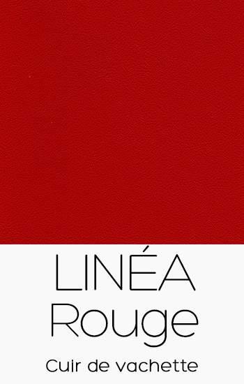 Linéa Rouge