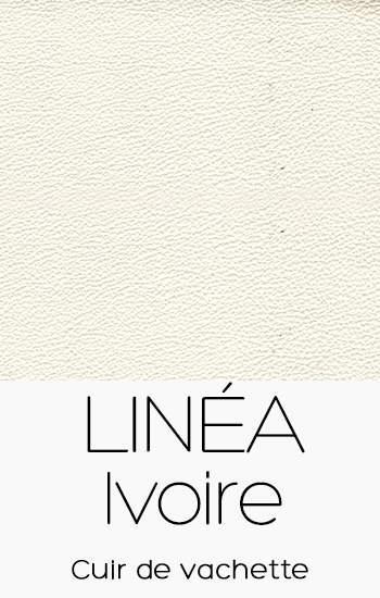 Linéa Ivoire