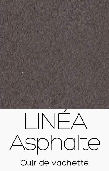 Linéa Asphalte