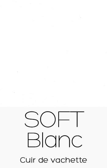 Soft Blanc