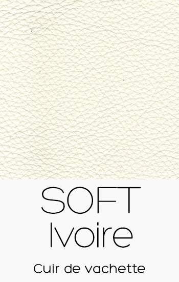 Soft Ivoire