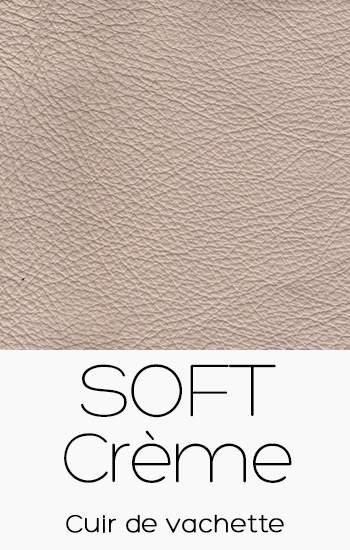 Soft Crème