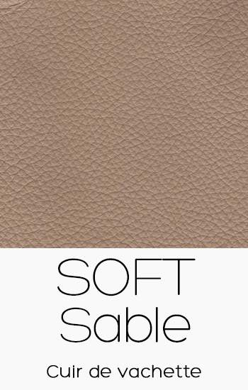 Soft Sable