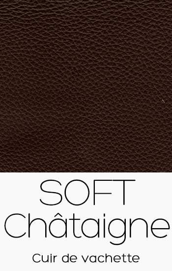 Soft Châtaigne