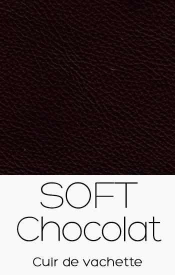 Soft Chocolat