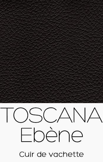Toscana Ebène