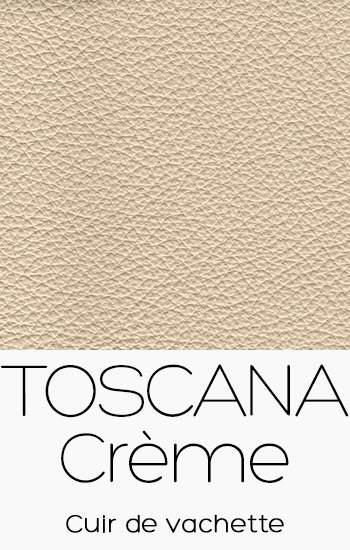 Toscana Crème