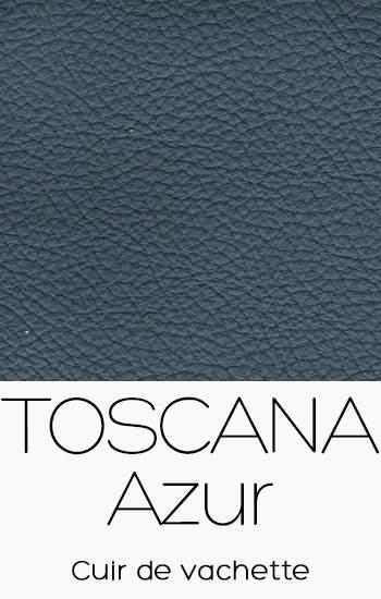 Toscana Azur