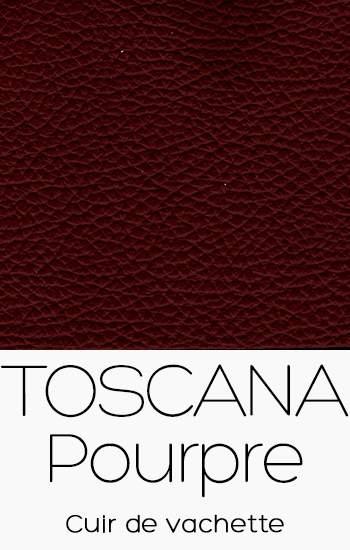 Toscana Pourpre