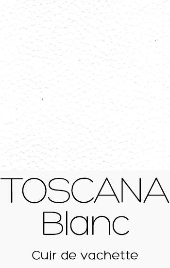 Toscana Blanc