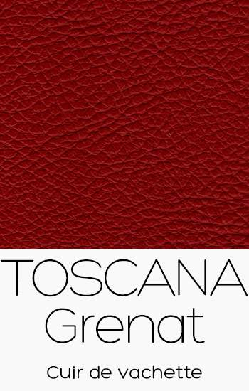 Toscana Grenat