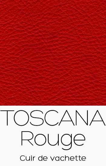 Toscana Rouge