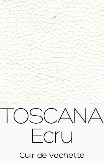 Toscana Ecru