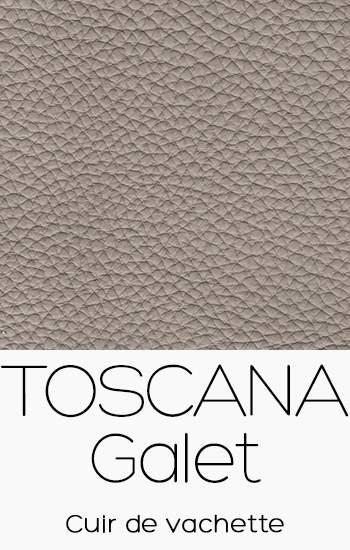 Toscana Galet