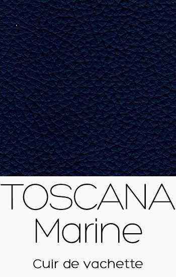 Toscana Marine