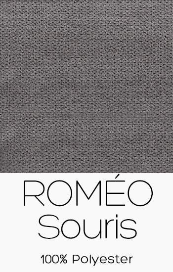 Roméo Souris