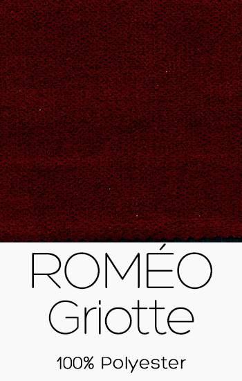 Roméo Griotte