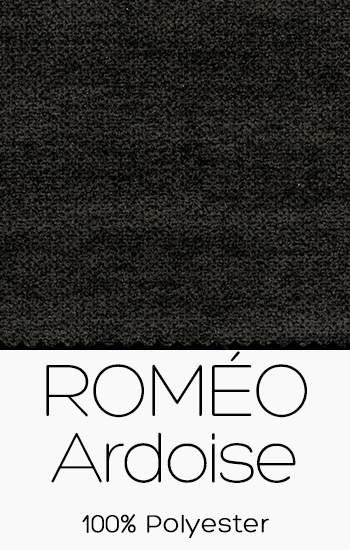 Roméo Ardoise