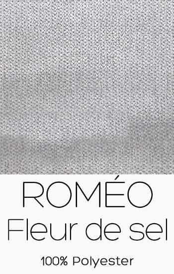 Roméo Fleu de Sel