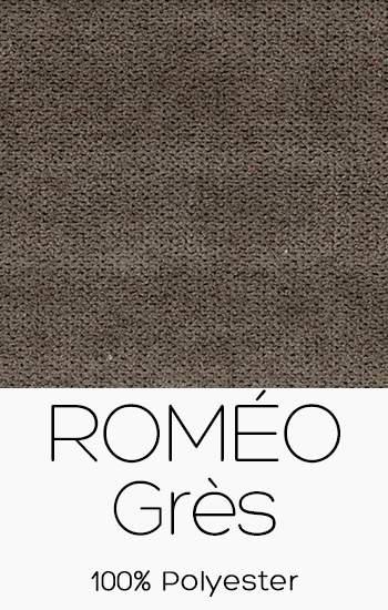 Roméo Grès
