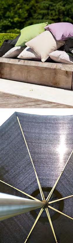 textiles-exterieur