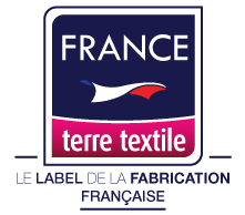 France Terre Textile : label fabrication française