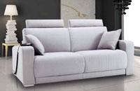 Canapé lit automatique Aurora Confort Plus