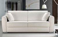 Canapé Gioconda Confort Plus