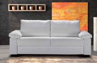 Canapé cosy haut de gamme Gonzaga Confort Plus