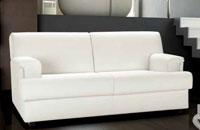 Canapé compact haut de gamme Monet Confort Plus