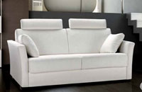 Canapé haut de gamme Monnalisa Confort Plus