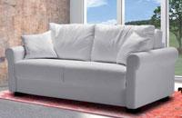 Canapé classique haut de gamme Rubens Confort Plus