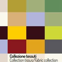Tissus italiens Confort Plus