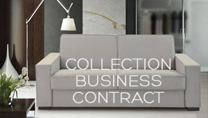 Collection BUSINESS CONTRACT Confort Plus
