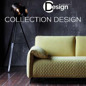 Collection Design de Confort Plus
