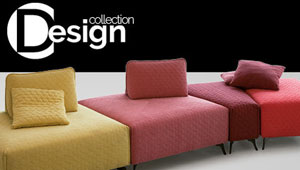 Collection Design Confort Plus