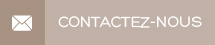 Contactez nous Decostock