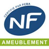 Logo NF Ameublement