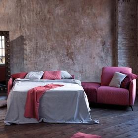 Canapés-lits Rapido ouverture facile