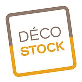 Tous les articles sur Decostock.fr
