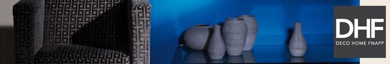 Deco Home Fnapp, Home Spirit Textiles