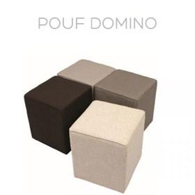 Pouf Domino