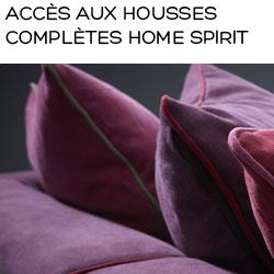 Housse Home Spirit