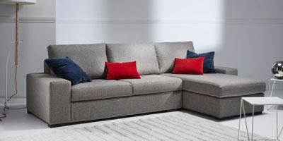 canap haut de gamme sur mesure 100 fran ais decostock. Black Bedroom Furniture Sets. Home Design Ideas
