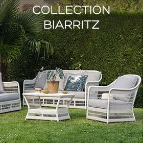 Collection Biarritz Kok Maison