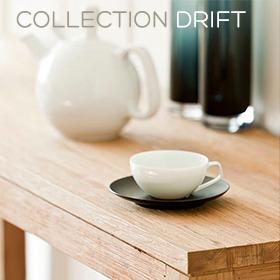 Collection Drift Kok Maison