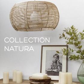 Collection Natura Kok Maison