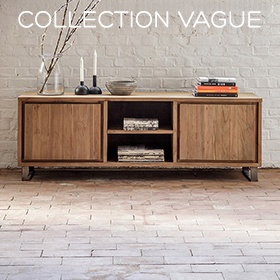 Collection Vague Kok Maison