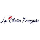 La Chaise Française, tabourets et tables basses en bois et Plexiglass 100% fabriqué en France